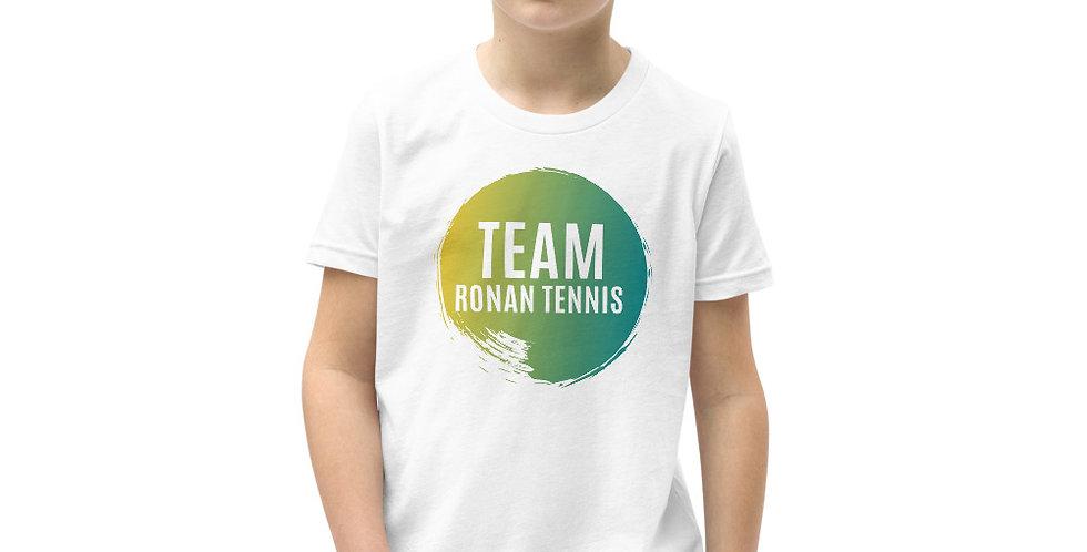 Youth Team T-Shirt