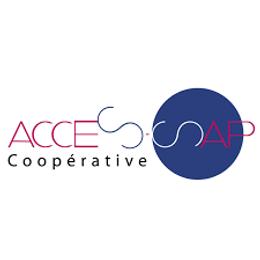 acces sap.png