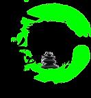Logo vecto.svg.png