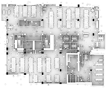 Example-office-layout-showing-occupant-c