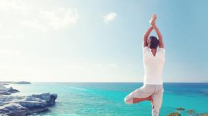 Τα οφέλη της άσκησης στην υγεία (ηχητικό)