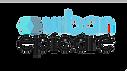 UE-logo.png