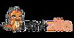 logo_kartzilla_edited.png