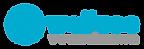 wellzee logo-03.png