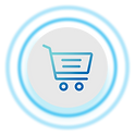 shopping kart.png