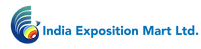 iem initiative logo-01 copy.png