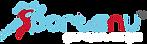 sportsnu large logo.png