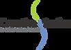 creative smiles logo.png