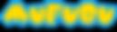 MUFUBU_Logo.png