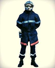 pompier, stripteaseur,Perpignan,chippendale,idée cadeau enterrement de vie de jeune fille, spectacle,Maxx