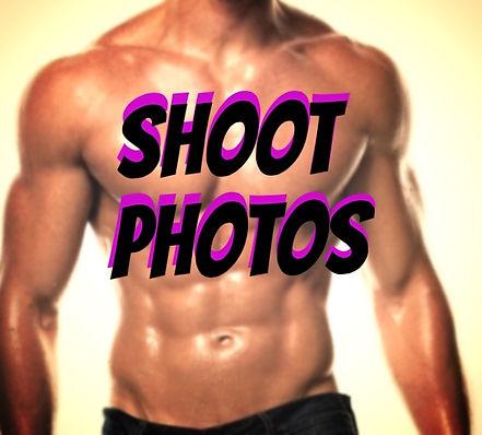 shoot photos maxxstripper