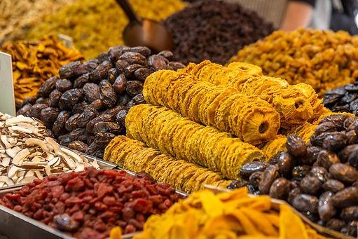 dried fruit.jpeg