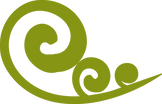 EcoSource, LLC logo