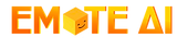 emote AI logo.png