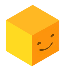 Emote Icon.png