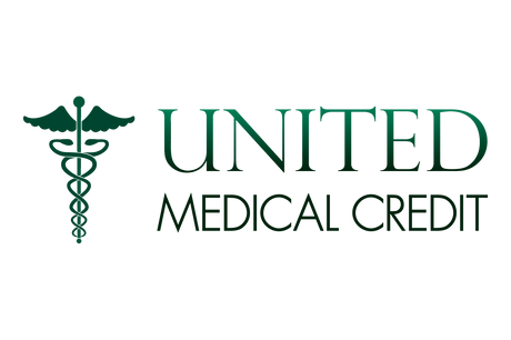 United-Medical_clipped_rev_1.png