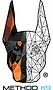 Method-K9-vector-logo-REGISTERED-smalles