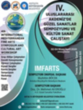 imfarts-afiş-2020-2-5-nisan.jpg