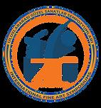 ifarts logo OLD.png