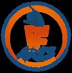 ifarts-2021-logo-güncel.png