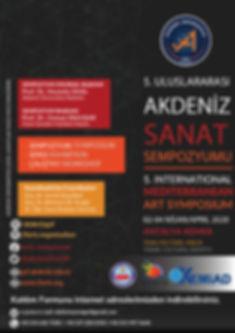 GSF-AFİŞİ-SON.jpg