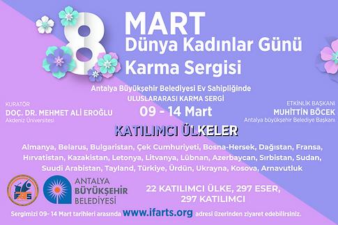 8-MART-KATILIMCI-ÜLKELER.png