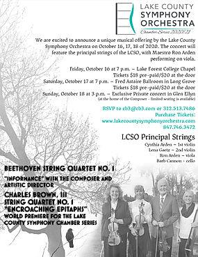 LCSO-String Quartet Concert-WEB.jpg