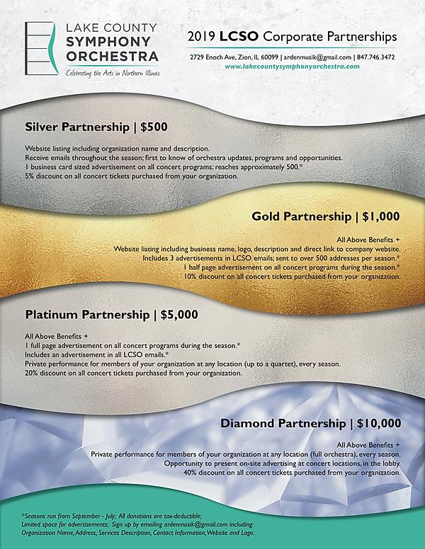 LSCO_CorporateSponsorship.png