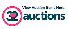 32auctions-Logo.jpg
