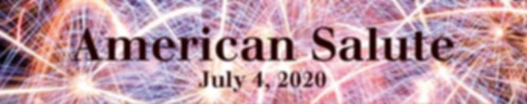 WixEvents%20AmericanSalute2020_edited.jp