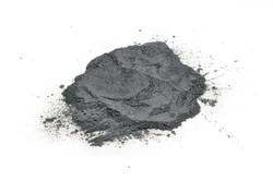Asphalt limestone powder