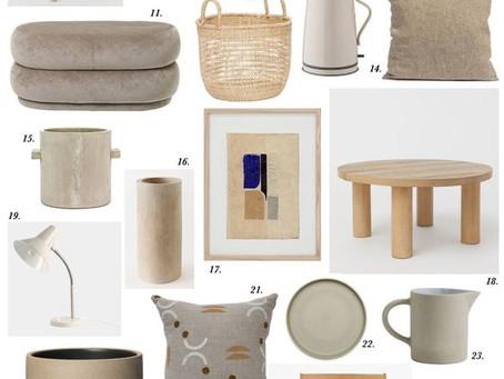 Japandi: a nova tendência de decoração