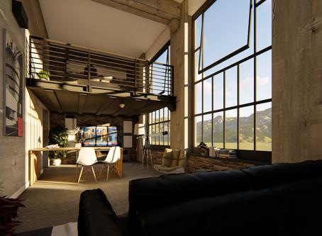 Quarentena com a Viva Decora: dicas para aprender sobre arquitetura e design de interiores