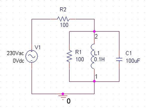 rlc-parallelschwingkreis-01.jpg