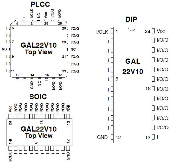 GAL22V10.png