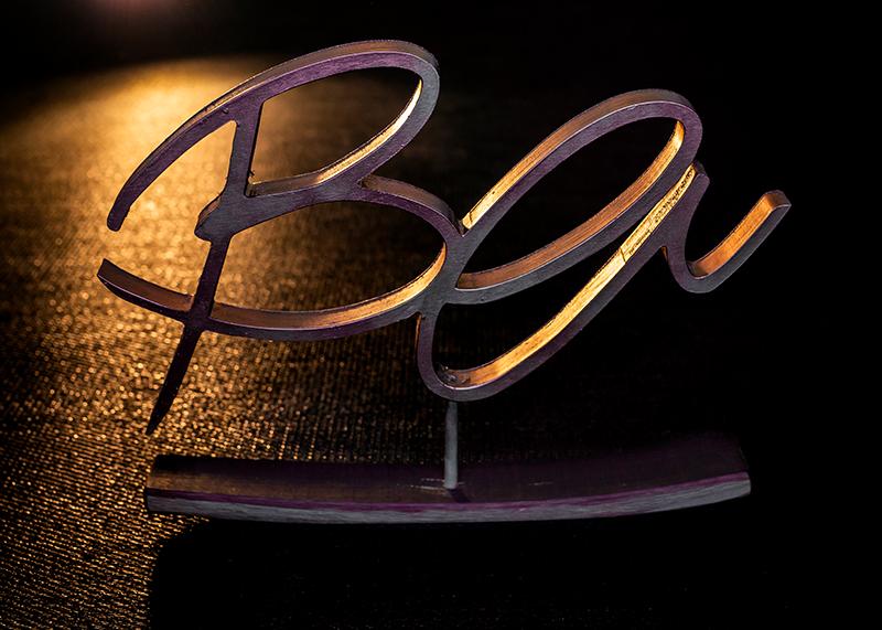 12_barrelart-logo.png