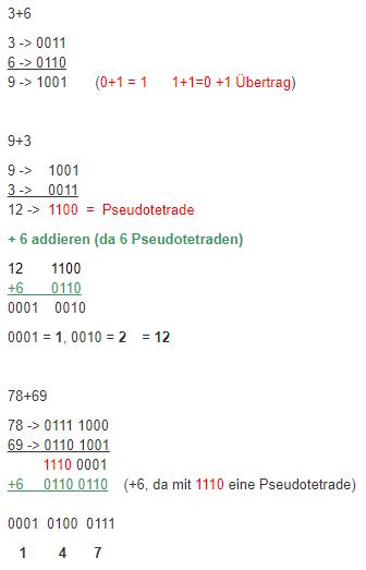 bcd-rechnung-02.png