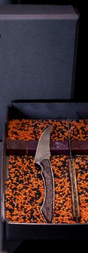 06 BarrelArt Gift Box Messer.jpg