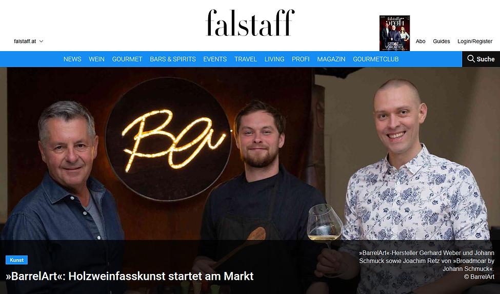 falstaff-barrelart-opening.png