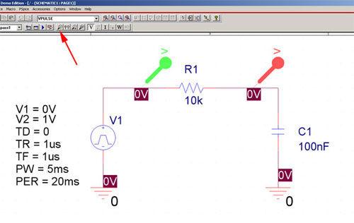 orcad-simulation-03.jpg