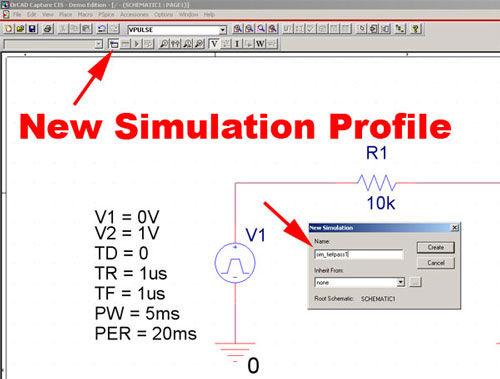 orcad-simulation-01.jpg