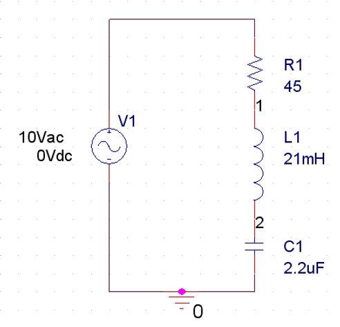 rlc-serienschwingkreis-01.jpg