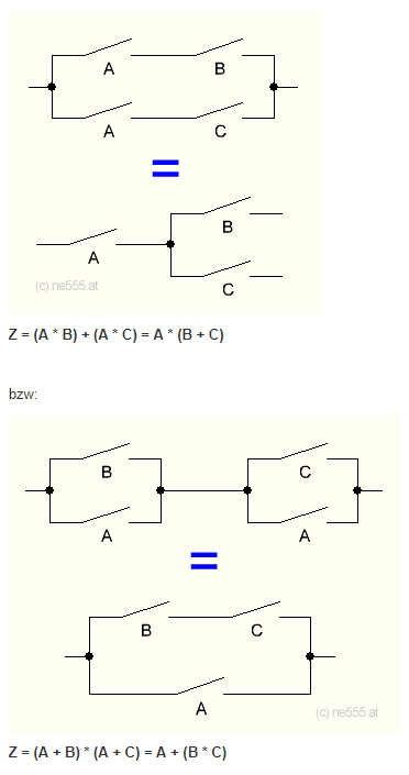distributivgesetz.png