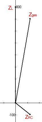 rlc-02-03.jpg
