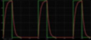 orcad-simulation-04.jpg