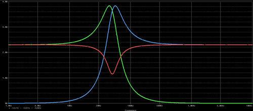 rlc-parallelschwingkreis-02.jpg
