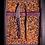 Thumbnail: Gift Box S