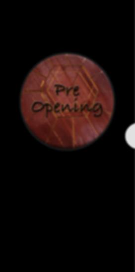 Einladung-00.png