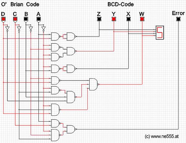 obrian_Schaltung_NAND.jpg