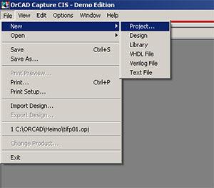 orcad-capture-01.jpg